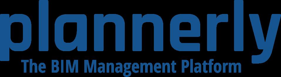 Plannerly Logo
