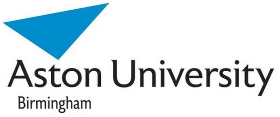 Aston UniBIM Logo