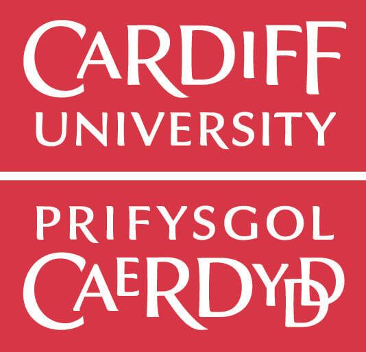 Cardiff UniBIM Logo