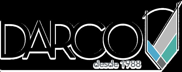 Darco BIM Logo
