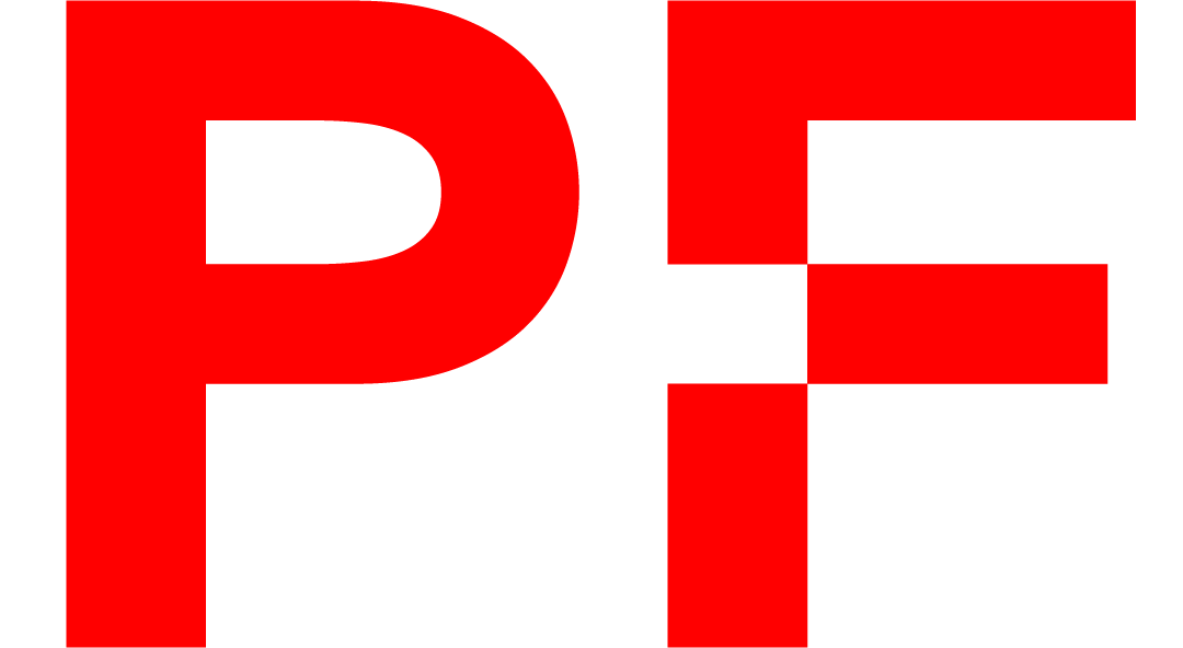EPFLBIM Logo