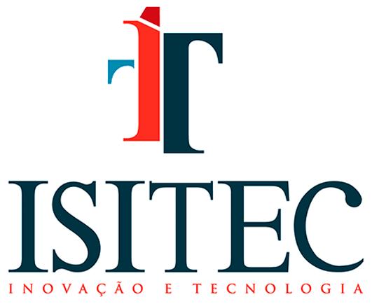 ISITECBIM Logo