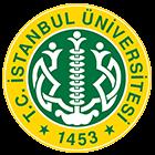 Istanbul UniversityBIM Logo