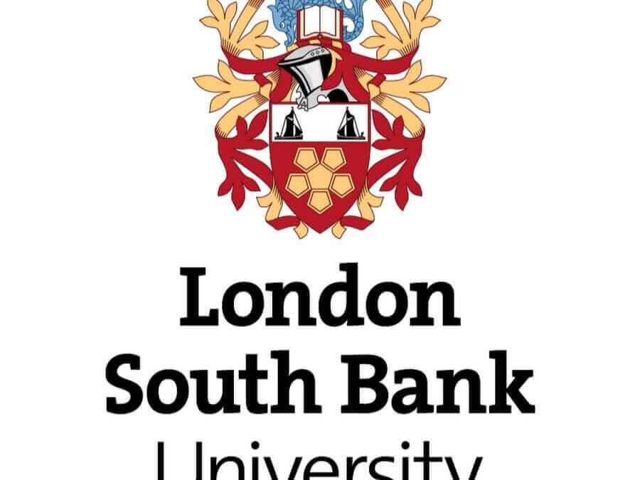 LSBUBIM Logo