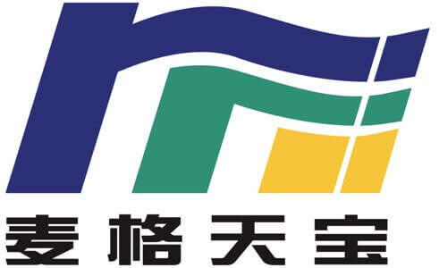 Mag GroupBIM Logo