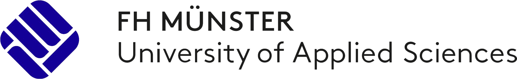 Munster UniBIM Logo