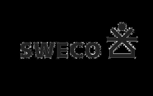 SWECOBIM Logo