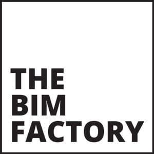 TBFBIM Logo