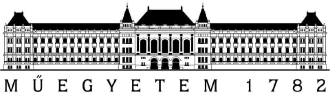 Tech UniBIM Logo