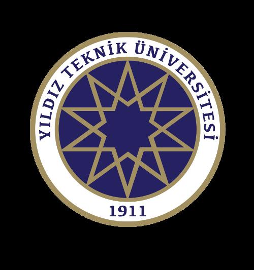 Yildiz TechBIM Logo