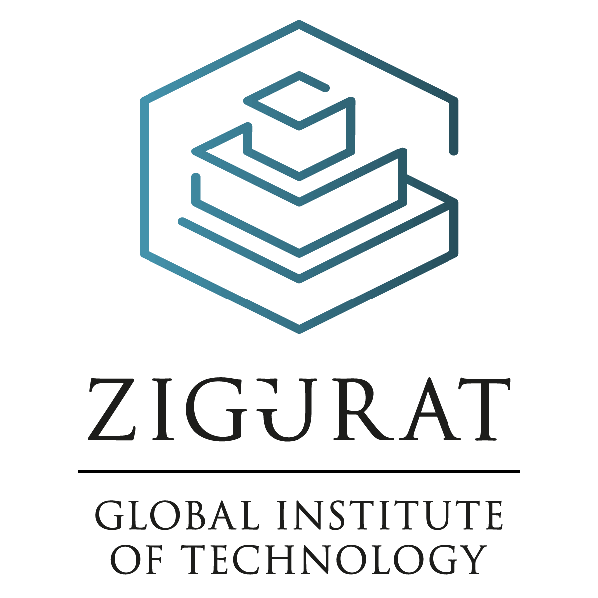 Zigurat BIM Management Logo
