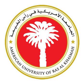 American Uni Ras-Al-KhamahBIM Logo