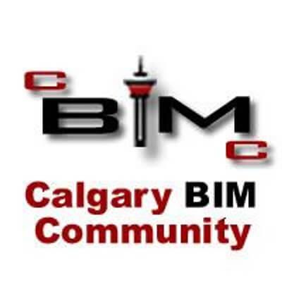 cBIMc BIM Management Presentation Calgary BIM Community cBIMc