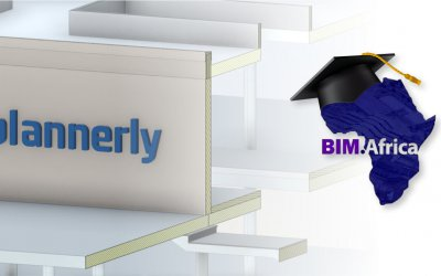 BIM Educational Masterclass