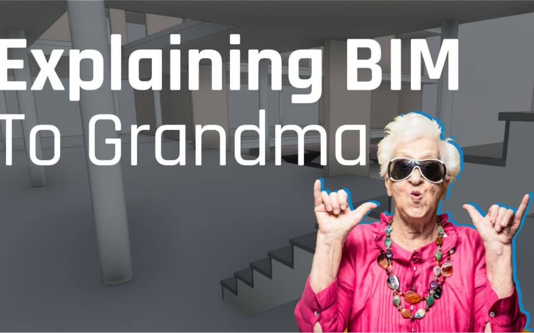 BIM Explained