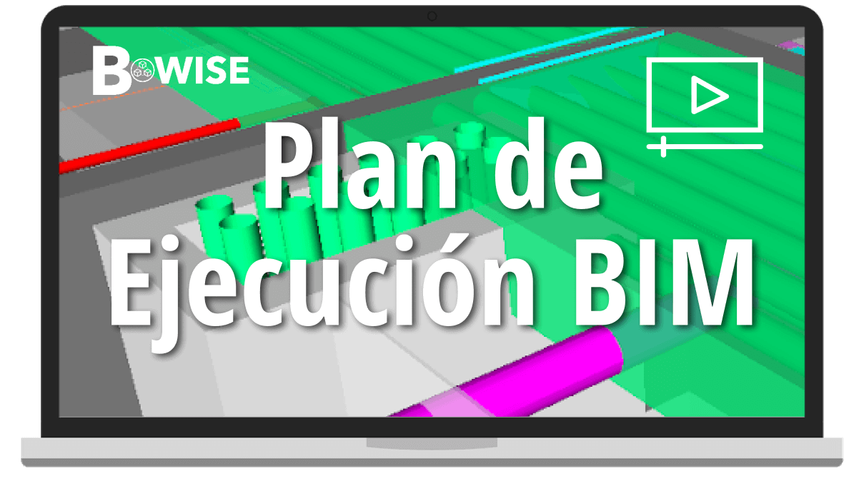 Plan de Ejecución BIM 1